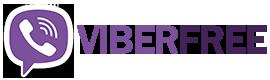 ViberFree.com